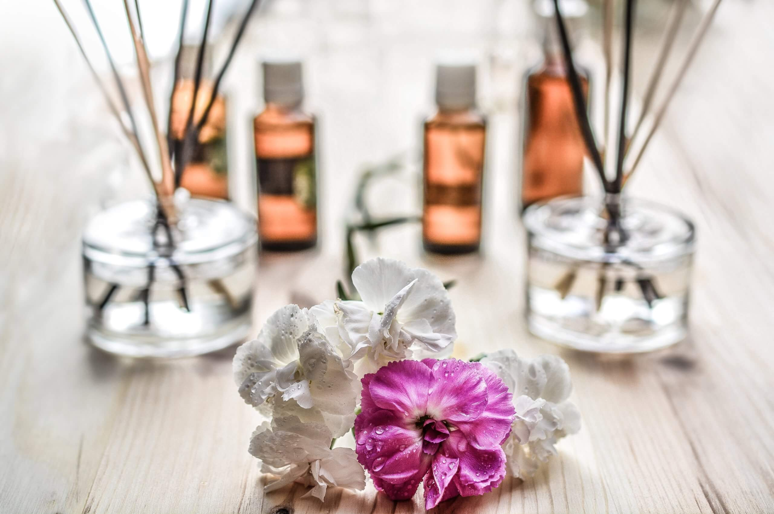 Spa and Wellness Management