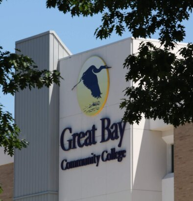 GBCC Offers Late Start Classes Starting Sept. 28th and October 26th