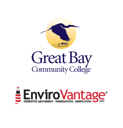 Apprenticeship NH and Great Bay Community College Partner with EnviroVantage on New Registered Apprenticeship Program